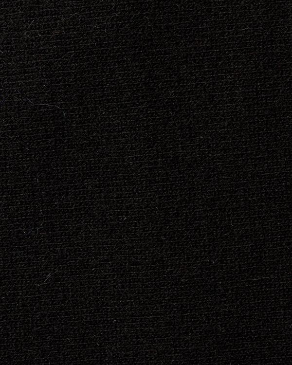 женская юбка MRZ, сезон: зима 2016/17. Купить за 16900 руб. | Фото 4