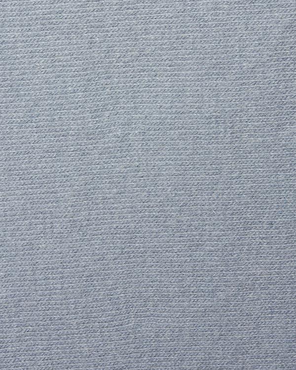 женская юбка MRZ, сезон: зима 2016/17. Купить за 12100 руб. | Фото 4