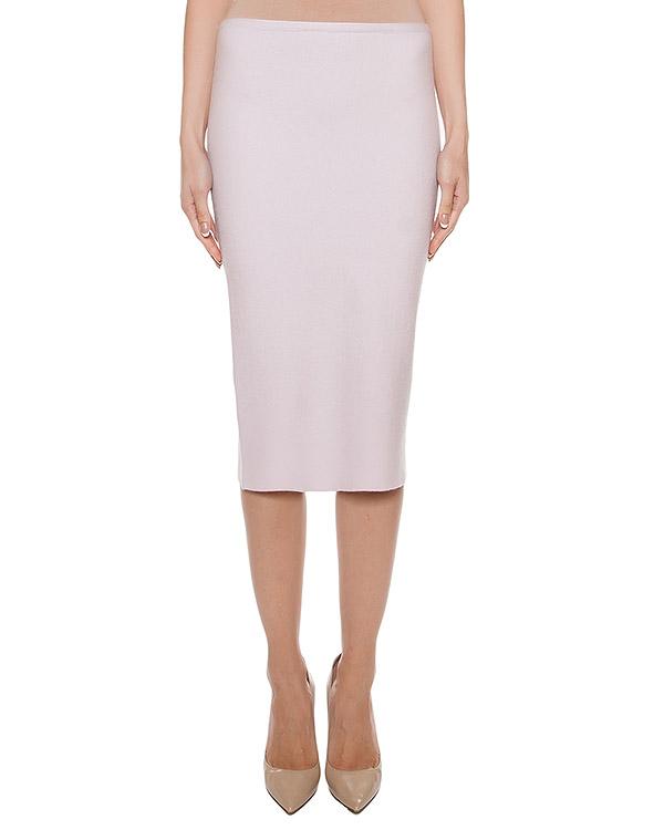 женская юбка MRZ, сезон: зима 2016/17. Купить за 12100 руб. | Фото 1