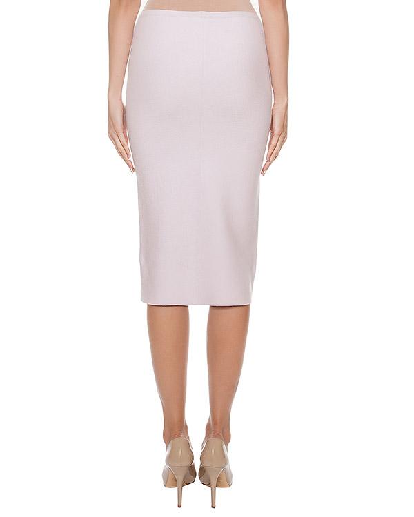 женская юбка MRZ, сезон: зима 2016/17. Купить за 12100 руб. | Фото 2