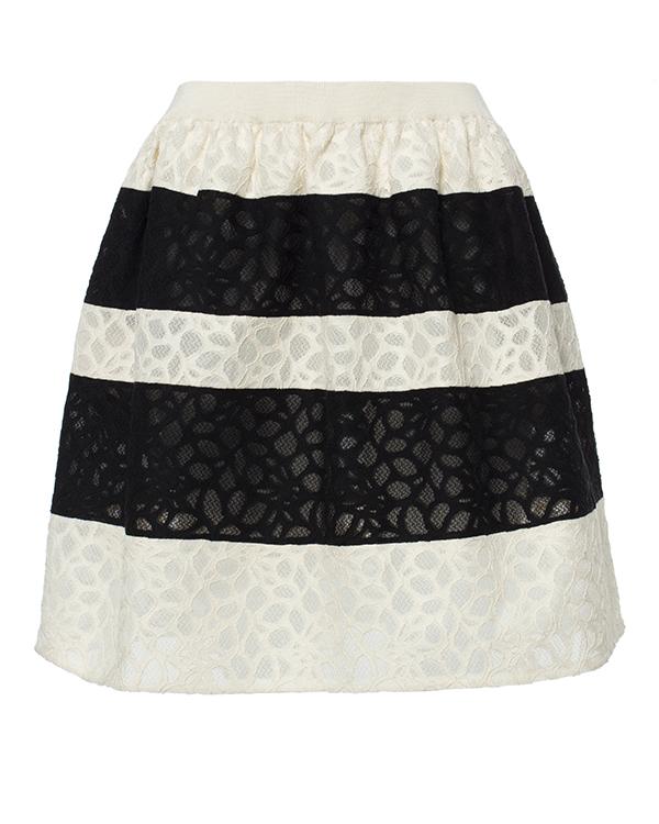 женская юбка MRZ, сезон: лето 2014. Купить за 10800 руб. | Фото 1