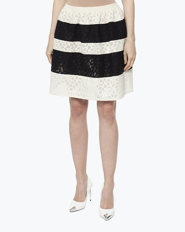 женская юбка MRZ, сезон: лето 2014. Купить за 10800 руб. | Фото 3