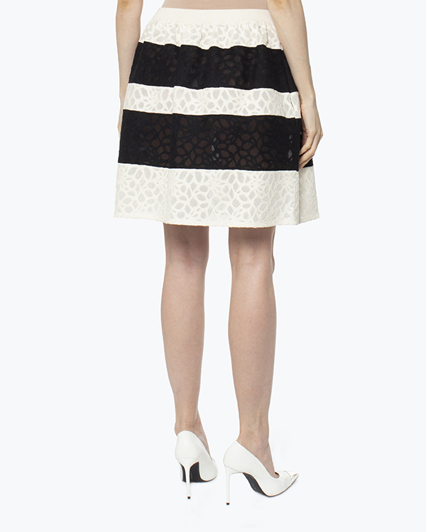 женская юбка MRZ, сезон: лето 2014. Купить за 10800 руб. | Фото 4