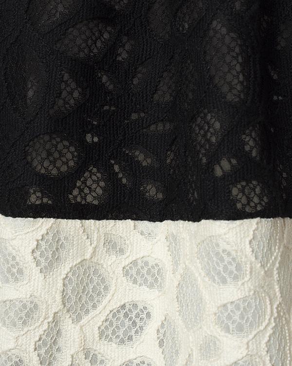 женская юбка MRZ, сезон: лето 2014. Купить за 10800 руб. | Фото 5