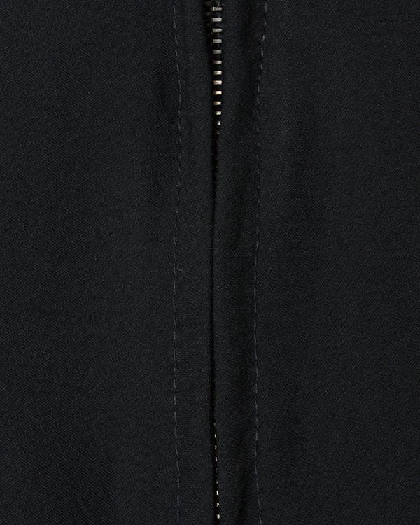 женская юбка Sonia Speciale, сезон: зима 2015/16. Купить за 32100 руб. | Фото 4