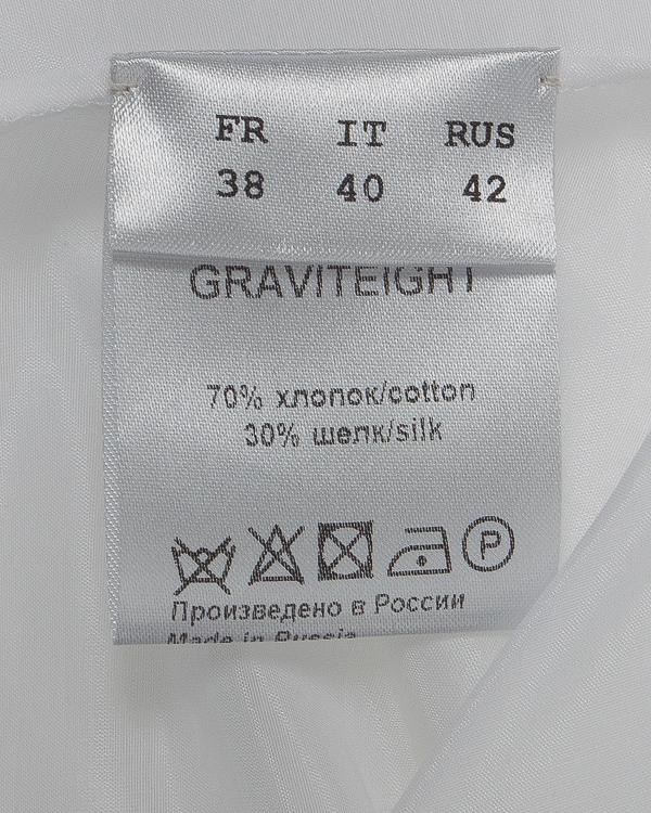 женская платье Graviteight, сезон: зима 2017/18. Купить за 32300 руб. | Фото $i