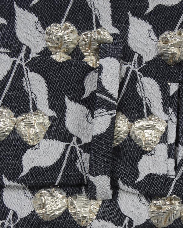 женская бомбер Graviteight, сезон: лето 2017. Купить за 55400 руб. | Фото $i