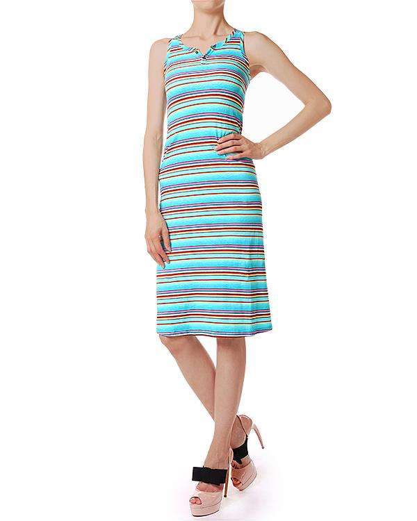 женская платье Polo by Ralph Lauren, сезон: лето 2014. Купить за 2600 руб. | Фото $i