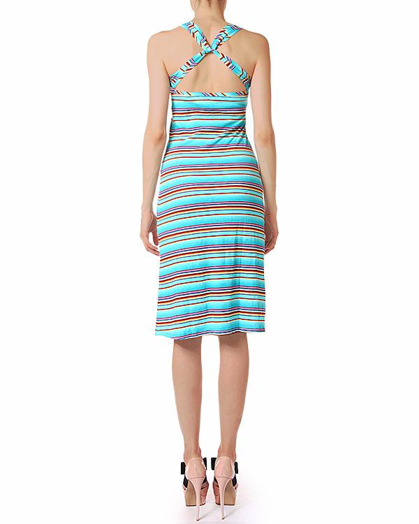 женская платье Polo by Ralph Lauren, сезон: лето 2014. Купить за 2600 руб. | Фото 3