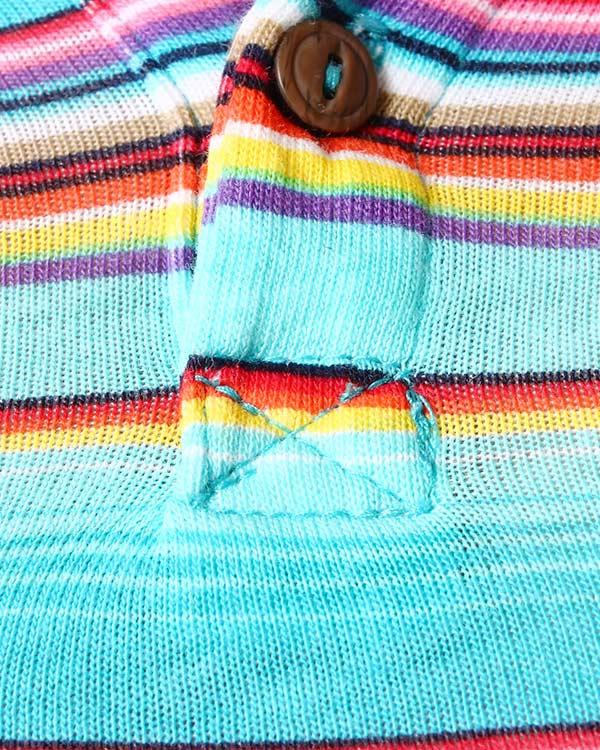 женская платье Polo by Ralph Lauren, сезон: лето 2014. Купить за 2600 руб. | Фото 4