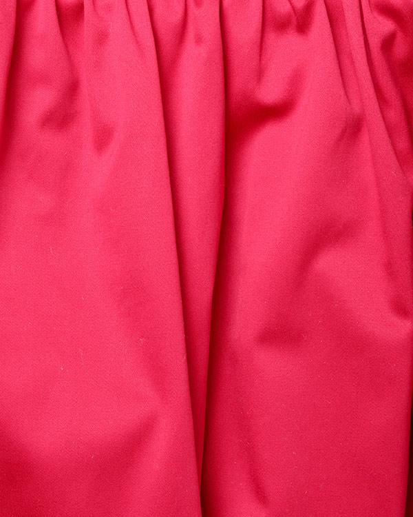 женская юбка Ultra Chic, сезон: лето 2015. Купить за 6500 руб. | Фото 4