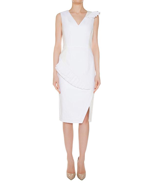 платье  артикул G2670-2107 марки Graviteight купить за 30700 руб.