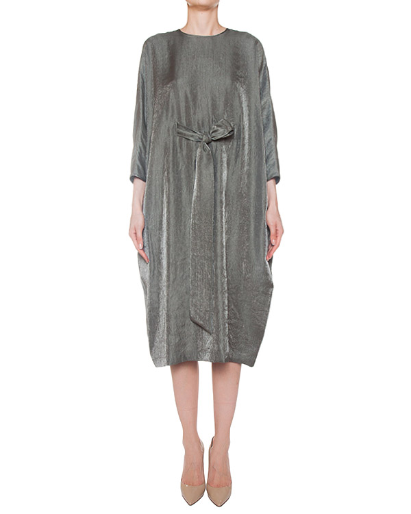 платье  артикул G2670/112 марки Graviteight купить за 29400 руб.