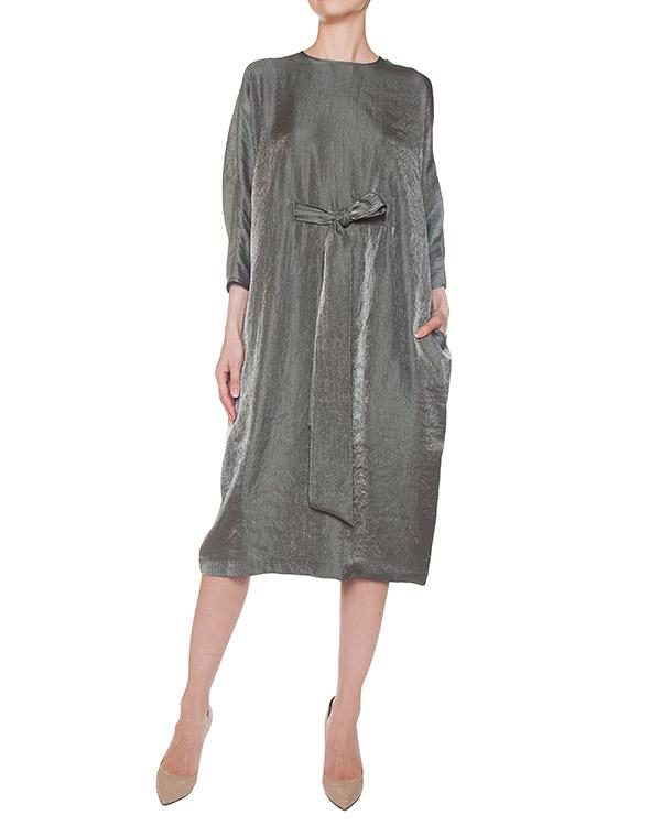 женская платье Graviteight, сезон: лето 2017. Купить за 29400 руб. | Фото $i