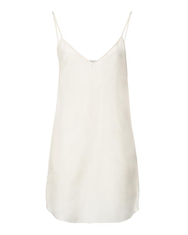 платье  артикул G3070-3157 марки Graviteight купить за 5000 руб.