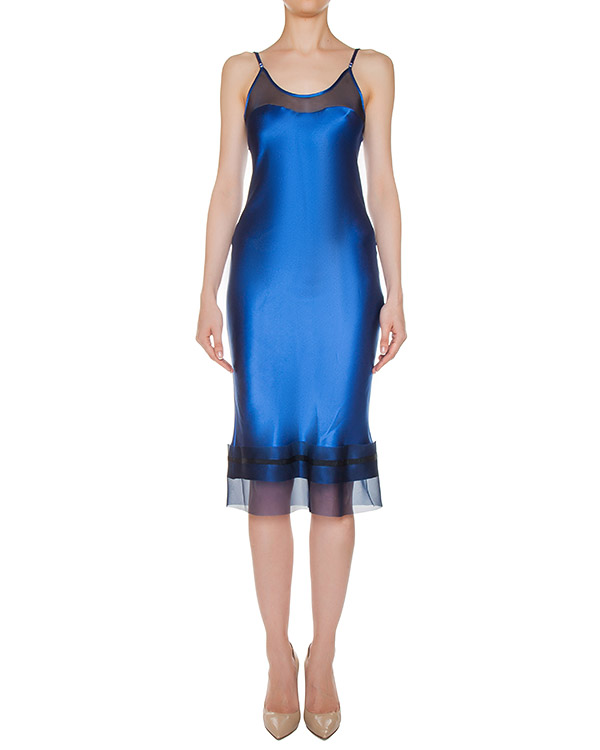 платье  артикул G3070-3506 марки Graviteight купить за 20200 руб.