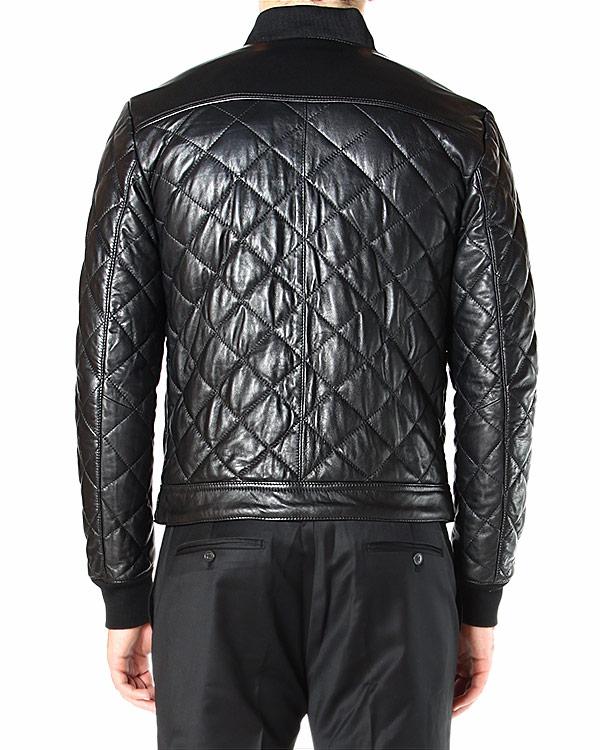 мужская куртка Brian Dales, сезон: зима 2014/15. Купить за 24500 руб. | Фото $i