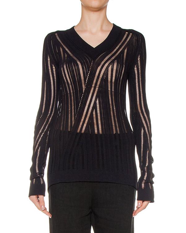 пуловер  артикул G6570 марки Graviteight купить за 10300 руб.