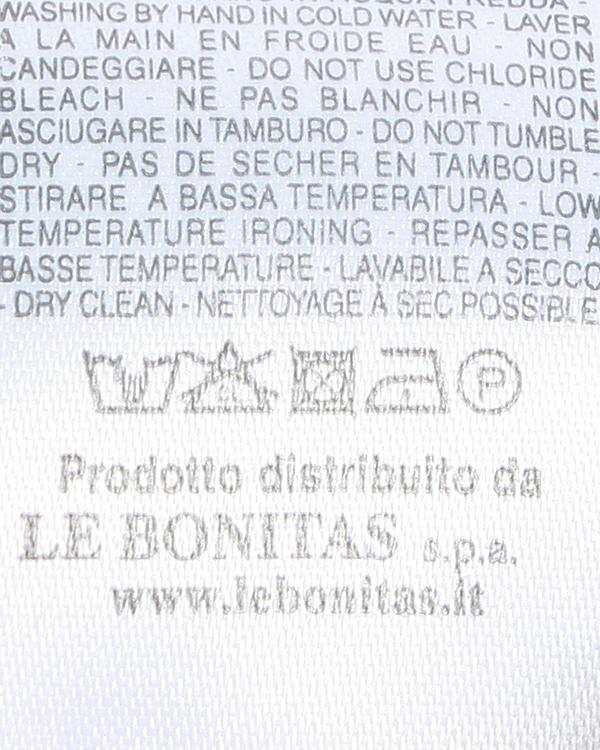 женская платье BLUMARINE, сезон: лето 2013. Купить за 6500 руб. | Фото $i