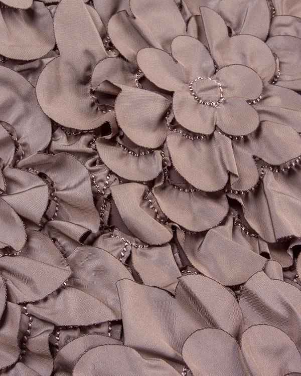 женская куртка Herno, сезон: лето 2016. Купить за 26300 руб. | Фото 4