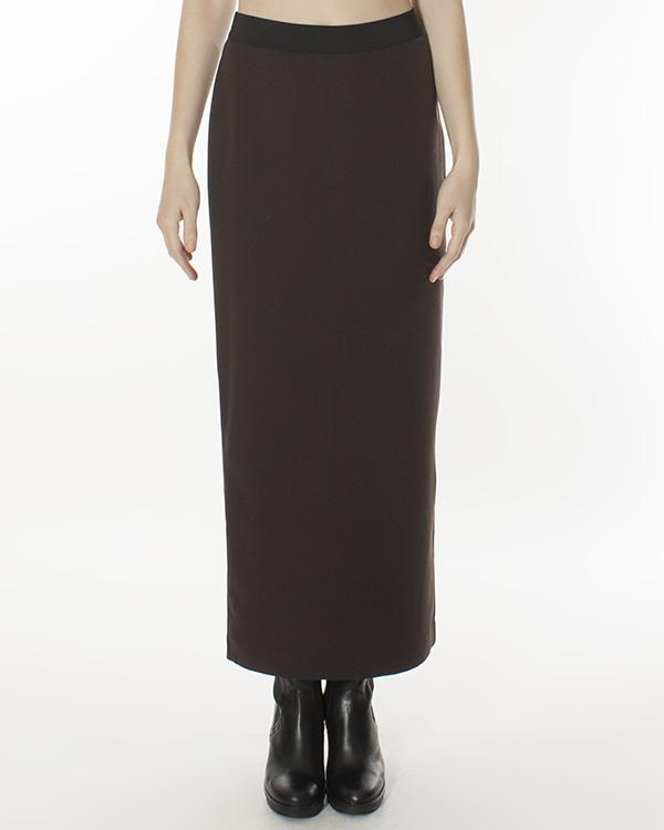 женская юбка P.A.R.O.S.H., сезон: зима 2012/13. Купить за 3300 руб. | Фото $i