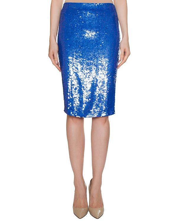 юбка  артикул GARIES620501 марки P.A.R.O.S.H. купить за 39000 руб.