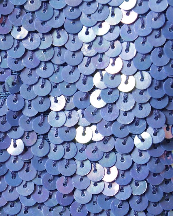 женская юбка P.A.R.O.S.H., сезон: лето 2017. Купить за 39000 руб.   Фото $i