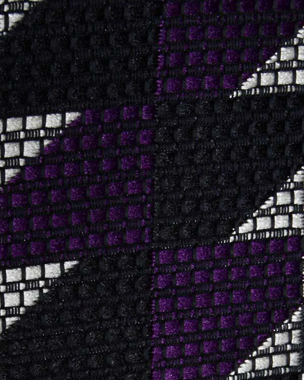 женская топ P.A.R.O.S.H., сезон: зима 2013/14. Купить за 7400 руб. | Фото $i