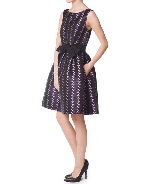женская платье P.A.R.O.S.H., сезон: зима 2013/14. Купить за 13500 руб. | Фото $i