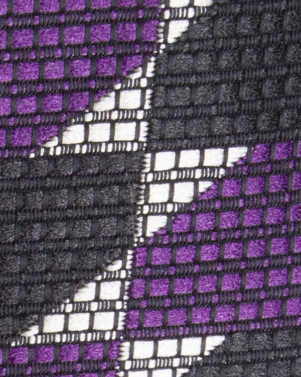 женская платье P.A.R.O.S.H., сезон: зима 2013/14. Купить за 13500 руб. | Фото 4
