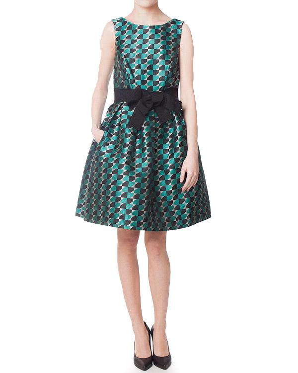 женская платье P.A.R.O.S.H., сезон: зима 2013/14. Купить за 13500 руб. | Фото 1