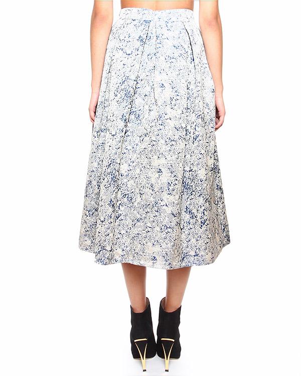 женская юбка San Andres, сезон: зима 2014/15. Купить за 20300 руб. | Фото 2