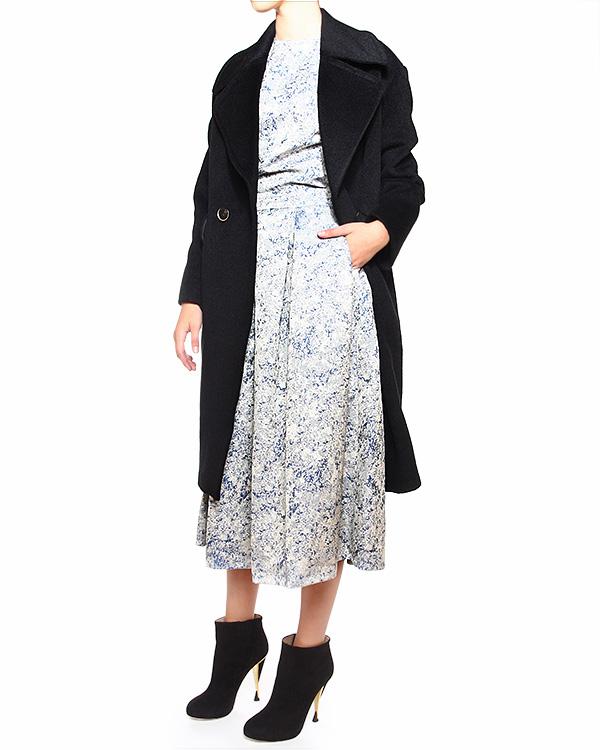 женская юбка San Andres, сезон: зима 2014/15. Купить за 20300 руб. | Фото 3