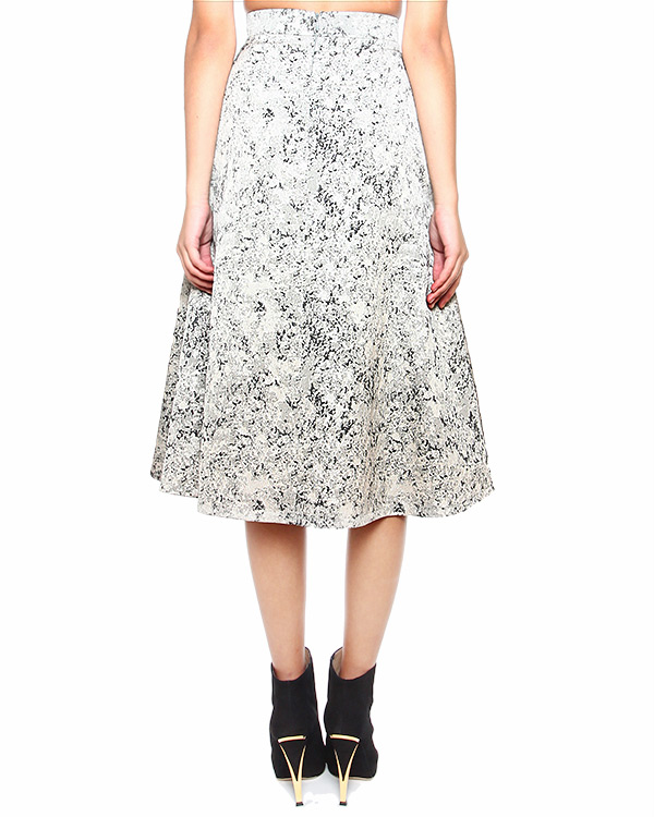 женская юбка San Andres, сезон: зима 2014/15. Купить за 13100 руб. | Фото $i