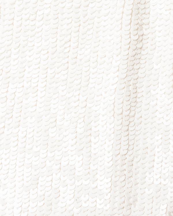 женская шорты P.A.R.O.S.H., сезон: лето 2016. Купить за 9400 руб. | Фото 4