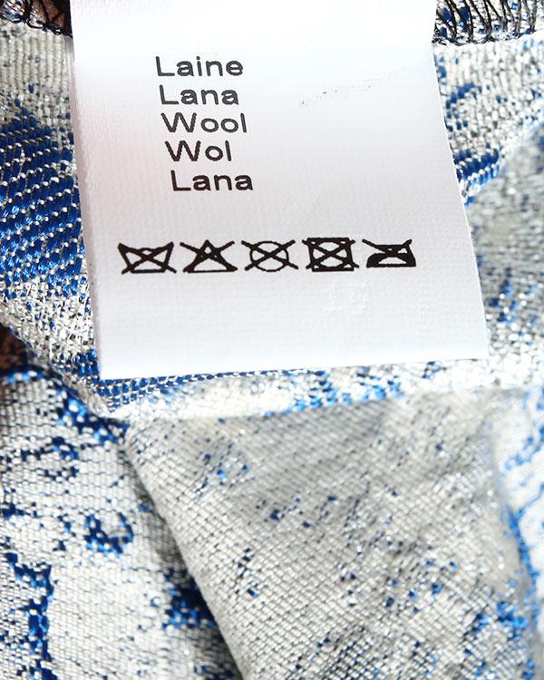 женская топ San Andres, сезон: зима 2014/15. Купить за 12600 руб. | Фото $i