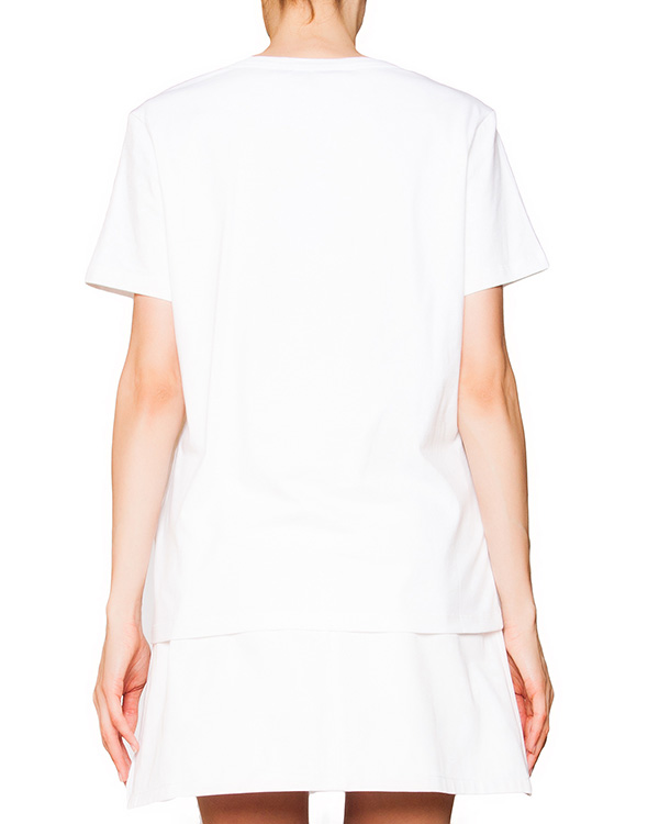 женская футболка Giles, сезон: лето 2016. Купить за 10000 руб. | Фото 2