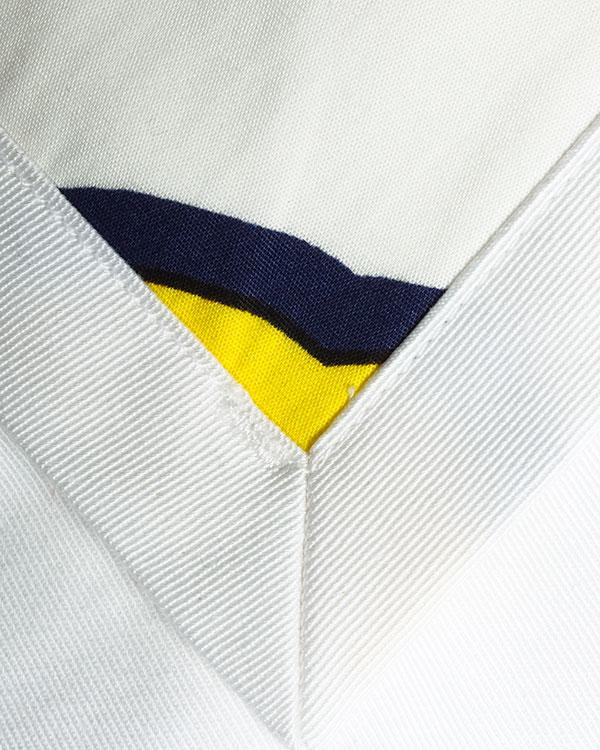 женская юбка Giles, сезон: лето 2016. Купить за 7100 руб. | Фото 4
