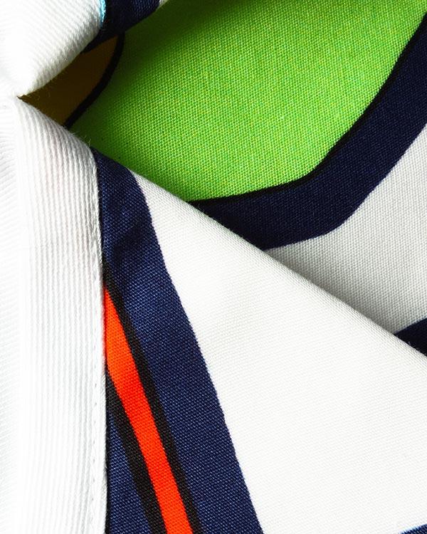 женская брюки Giles, сезон: лето 2016. Купить за 10100 руб. | Фото 4
