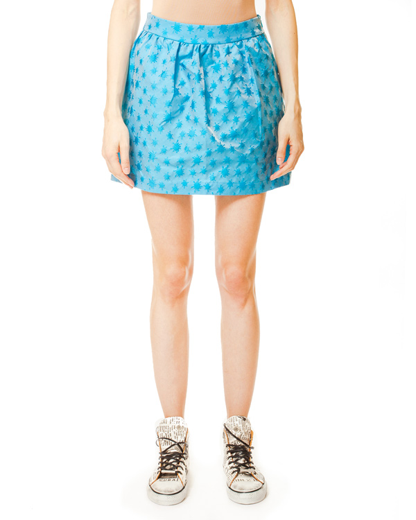 женская юбка Ultra Chic, сезон: лето 2014. Купить за 7800 руб. | Фото 1