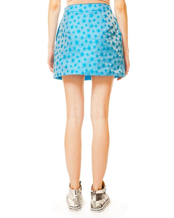 женская юбка Ultra Chic, сезон: лето 2014. Купить за 7800 руб. | Фото 2