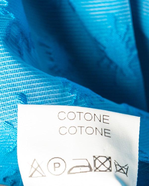 женская юбка Ultra Chic, сезон: лето 2014. Купить за 7800 руб. | Фото 5