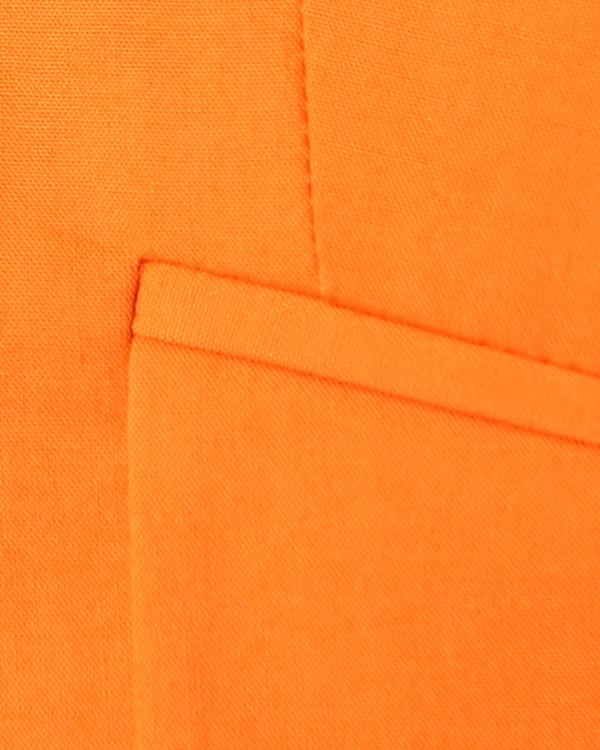 женская жакет Valentino Red, сезон: лето 2014. Купить за 15500 руб. | Фото 4