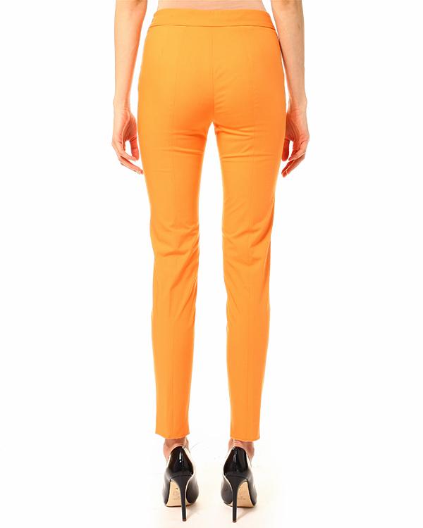 женская брюки Valentino Red, сезон: лето 2014. Купить за 7200 руб. | Фото 2