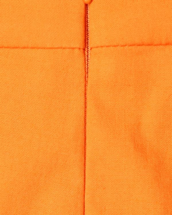 женская брюки Valentino Red, сезон: лето 2014. Купить за 7200 руб. | Фото 4