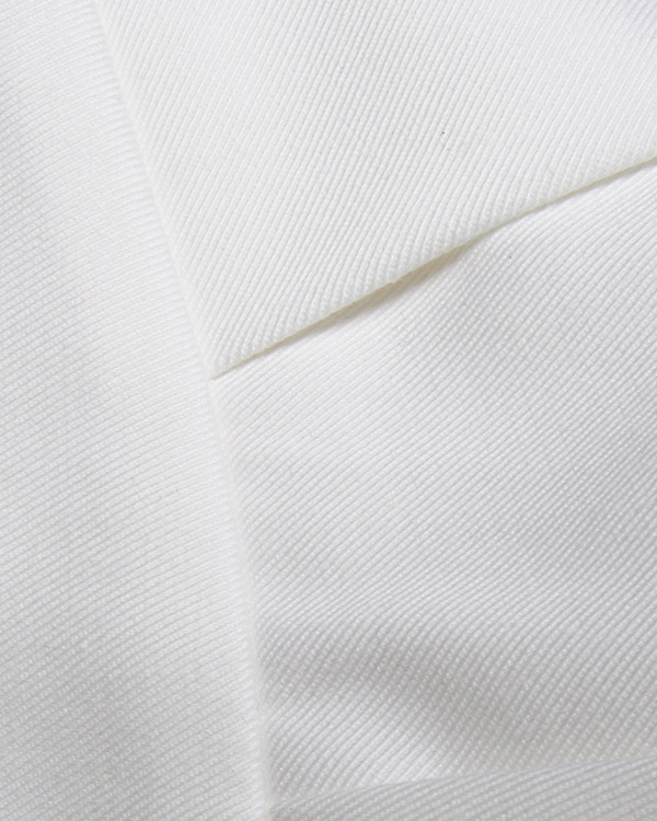 женская юбка Valentino Red, сезон: лето 2014. Купить за 7300 руб. | Фото $i