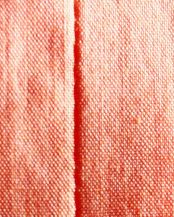 женская юбка Valentino Red, сезон: лето 2014. Купить за 7600 руб. | Фото 4