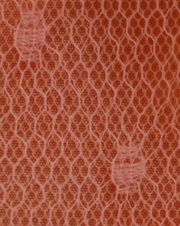 женская юбка Valentino Red, сезон: лето 2014. Купить за 11900 руб. | Фото 4