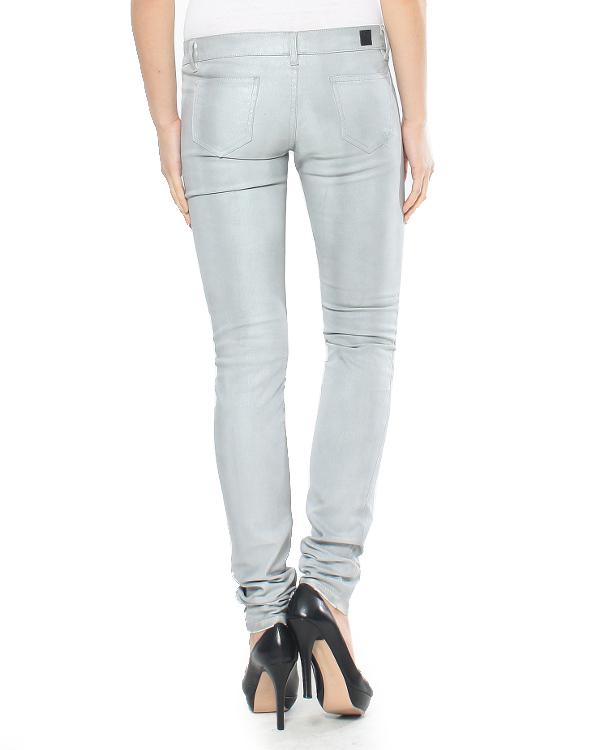 женская джинсы Mc.Queen, сезон: зима 2011/12. Купить за 5900 руб. | Фото 2