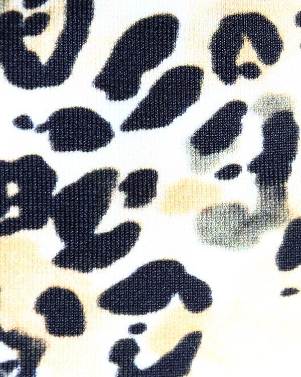 аксессуары купальник BLUMARINE, сезон: лето 2015. Купить за 9200 руб. | Фото 4